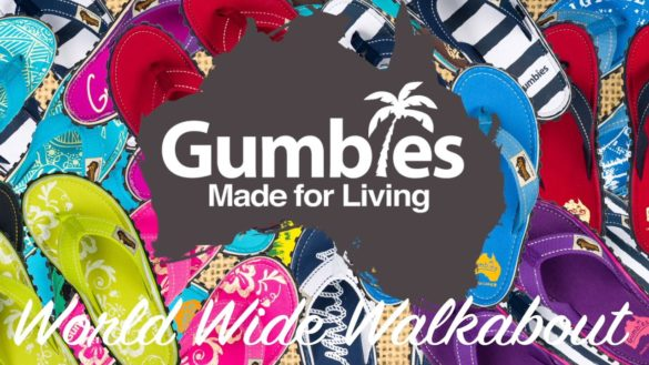 gumbies review